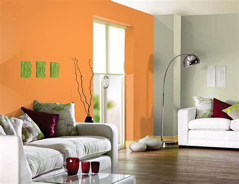 simulador de colores de pinturas para interiores pinturas de interior interior with pinturas de interior