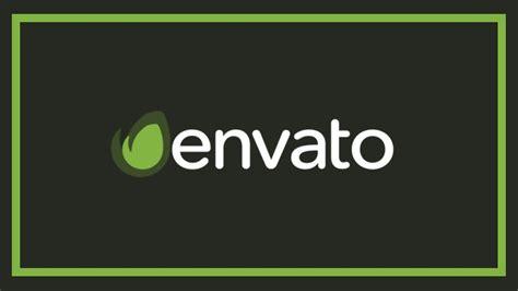 themeforest youtube 10 000 в месяц верстальщиком введение в envato