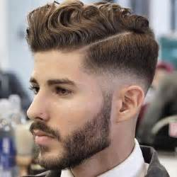 25 best ideas about low fade haircut on low