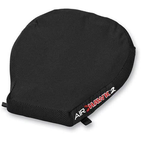 motorcycle seat pads ebay airhawk 2 motorcycle seat cushion pad medium roho new ebay