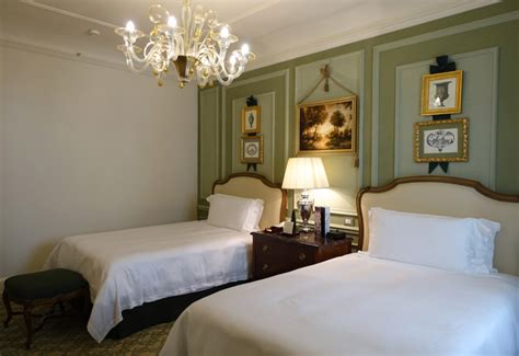 four seasons bed review four seasons firenze florence italy travelsort