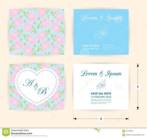 pastel color card templates pink wedding card template icon white name label on