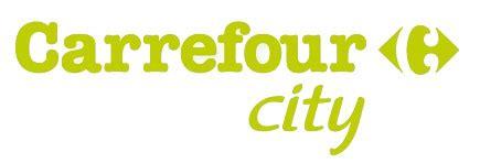 fichier:logo carrefour city.jpg — wikipédia