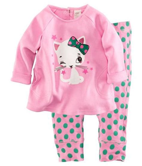Setelan Vest Kid 32 best toddler style images on babies clothes fashion and pajamas