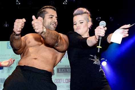 where does shervin roohparvar get his money shahs of sunset shervin roohparvar strips down at l a charity event see