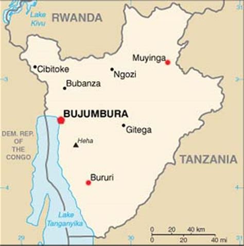 5 themes of geography tanzania burundi latitude longitude absolute and relative