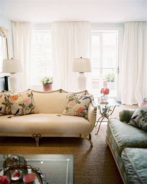 home decorating ideas via lonny magazine s january beige living room photos 174 of 452 lonny