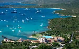 Hotel cala di volpe costa smeralda 5 luxury beach resort
