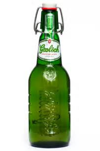 What Type Of Beer Is Coors Light File Grolsch Premium Lager Bottle Unopened Jpg Wikimedia