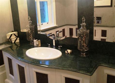 green granite bathroom marble bathrooms marble bathrooms