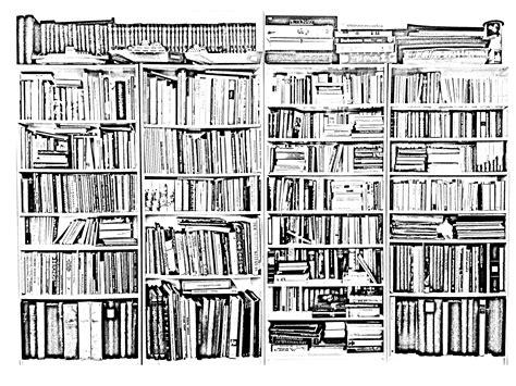 Bibliotheque   Inclassables   Coloriages difficiles pour