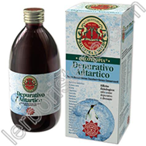alimenti per pulire l intestino prodotti depurativi e disintossicanti