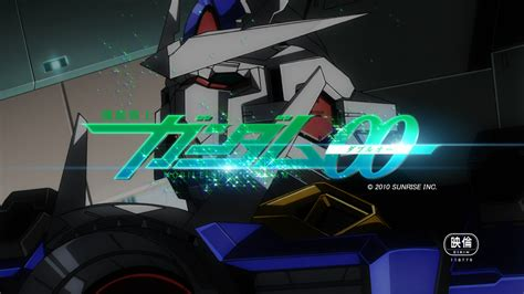 Kaos Gundam Mobile Suit 56 gundam 00 what you leave we remember