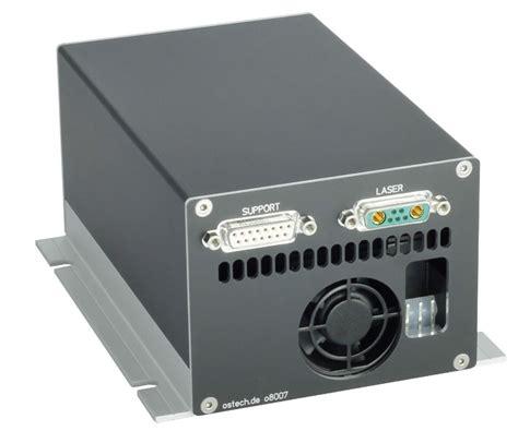 laser diode driver oem 60a 12v laser diode driver oem from ostech