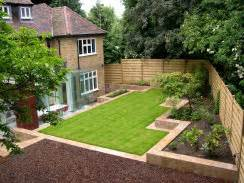 Backyard Vegetable Garden Layout Garden Design Training From The Garden Design Academy