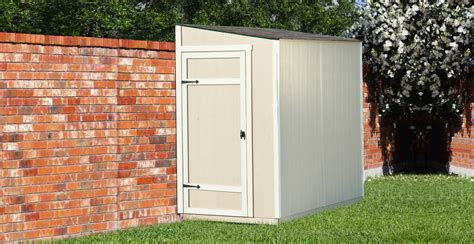 8x10 storage shed costco section sheds