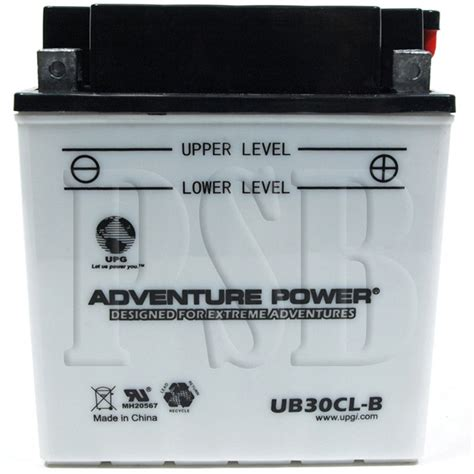Susumu Suzukis Water Powered Battery by 2005 Seadoo Sea Doo Rxt Jet Ski Battery Replaces 278001882