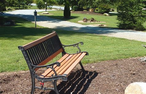 mini park bench park bench park bench wood block 90 panoramio items in