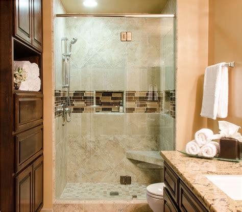 photo remodeled bathroom images remodeled bathroom