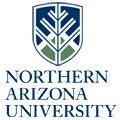 Arizona State Sports Management Mba by Sports Management Degrees Arizona Sports