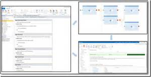 workflow template sharepoint 2013 demand management now with sharepoint designer office blogs