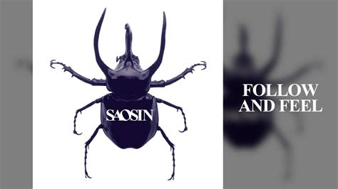 saosin youtube saosin saosin full album youtube