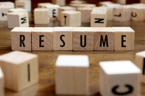 9 Resume Mistakes To Avoid by 8 Handmade Business Ideas For Budding Artisans Business