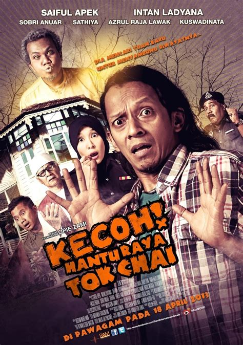 film hantu mama full movie watch kecoh hantu raya tok chai 2013 free online