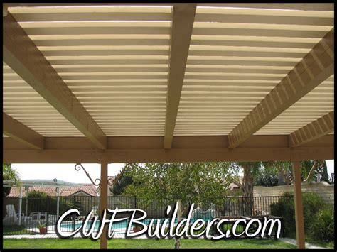 patio patio shade covers home interior design