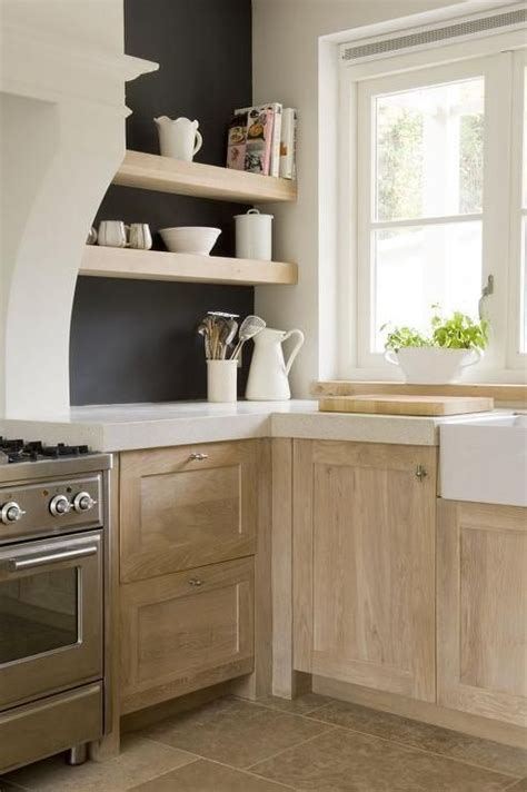 best 25 light wood cabinets ideas on