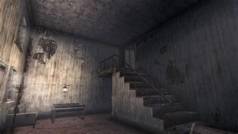 fallout new vegas lovers lab mod goodsprings home downloads fallout non adult mods