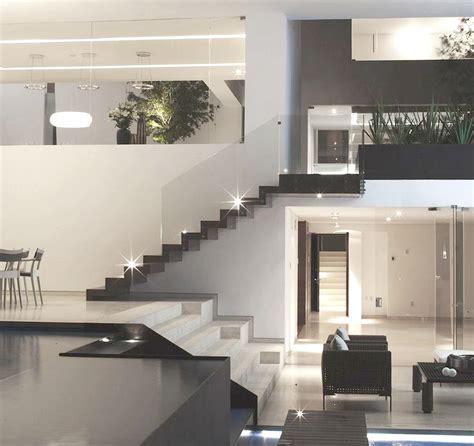 imagenes minimalismo arquitectura 7 claves de dise 241 o de interiores minimalista