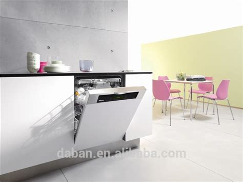 Living Room Furniture White High Gloss Kitchen Mdf Board Gloss White Living Room Furniture