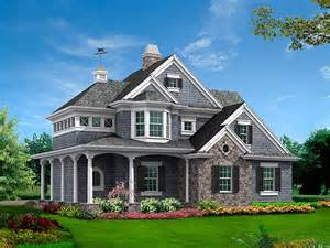 Victorian Garage Plans by Carriage House Plans Victorian Carriage House Plan