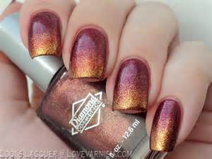fall nail colors and designs 11 fall nail designs you need to try now