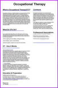 Therapy Essay by Forensic Psychology Section Materials