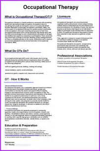 Write Essays For Money Uk by Definition Essay Writer Uk