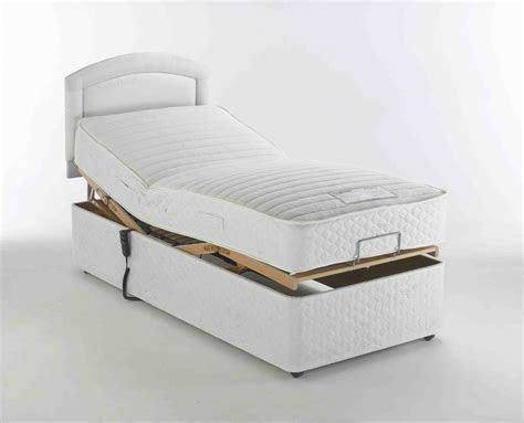 electric bed electric beds coalville furniture superstore