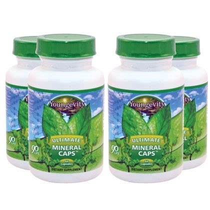 Youngevity Detox Reviews by How To Take Cleansefx Exiire