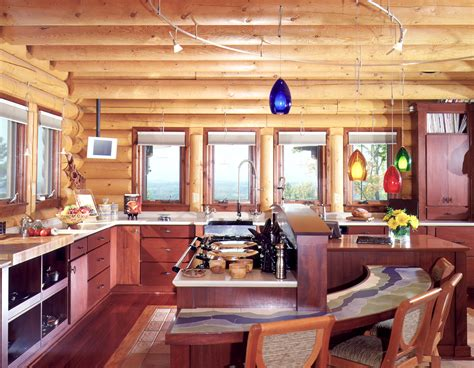 design your own log home beautiful design your own log home photos amazing design