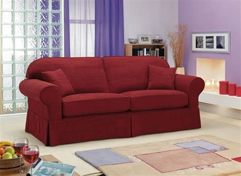 sofas with removable washable covers sofa washable covers home the honoroak