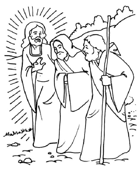 here home miracles of jesus amazing miracles of jesus
