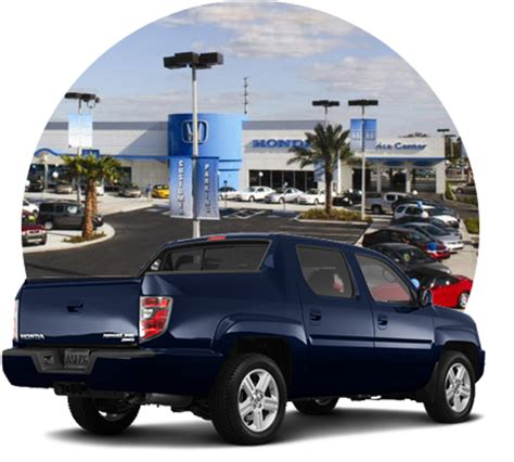 Used Car Dealers Port Fl by Honda Dealer Port Richey Fl New Honda Certified Used