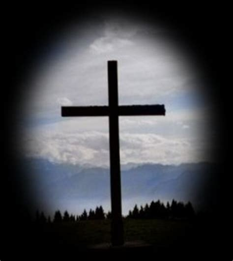 who wrote the rugged cross the rugged cross