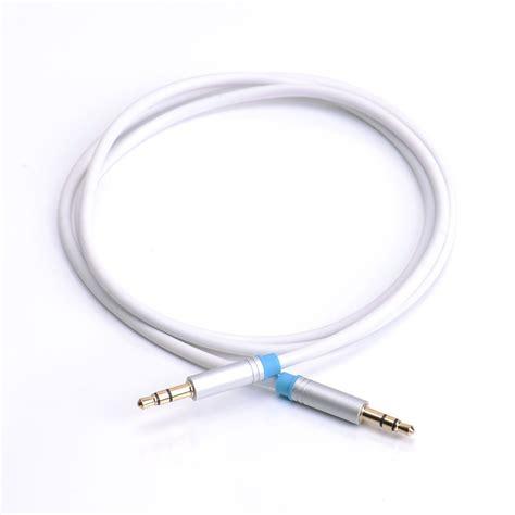 8m M02 Vention Kabel Hdmi V 2 0 B Ultra Hd 4k c 225 p audio 3 5mm vention