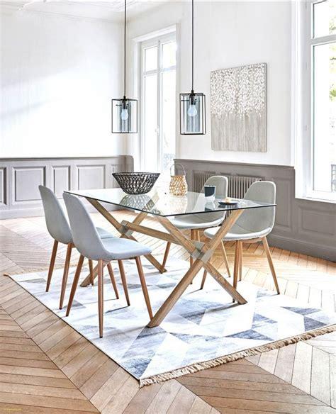 pin de jooana en idee deco en  mesas  sillas