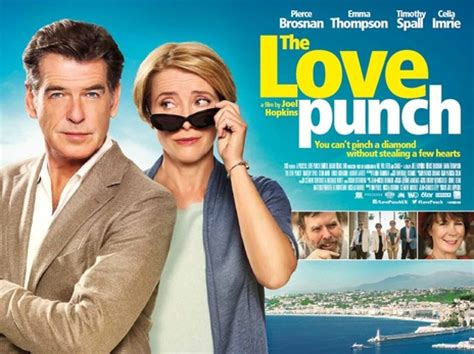 empire cinemas film synopsis the love punch