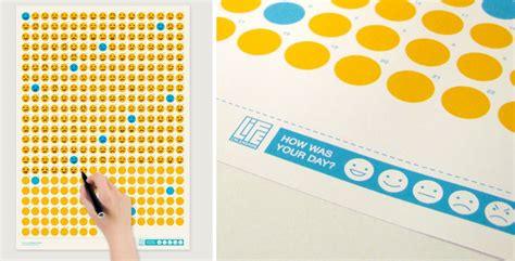 creative calendar layout design creative calendar designs