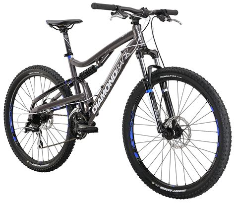 best bicycle best mountain bike 1 000 reviews for 2016