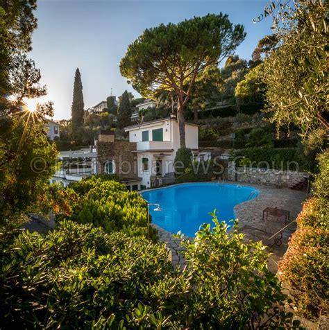 Appartamenti Vendita Santa Margherita Ligure by Immobili Di Lusso A Santa Margherita Ligure Trovocasa Pregio